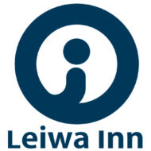 令和院Leiwa Inn 你話Inn 〇〇I